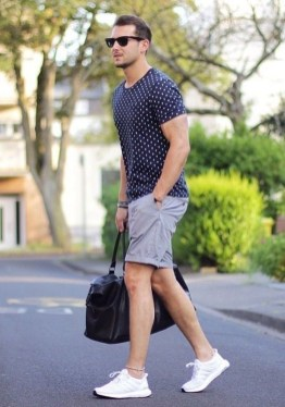 Awesome Summer Outfit Ideas You Will Totally Love27