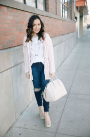 Charming Womens Lightweight Jackets Ideas For Spring07
