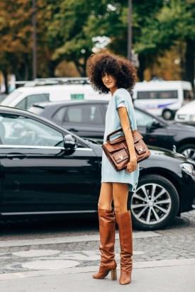 Inspiring Street Style Ideas For Women26