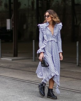 Inspiring Street Style Ideas For Women31