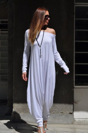 Latest Summer Outfit Ideas For Womens09