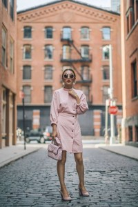 Cute Workwear Outfit Ideas For Summer10