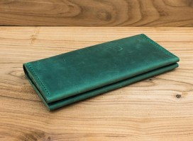 Elegant Wallet Designs Ideas For Men07