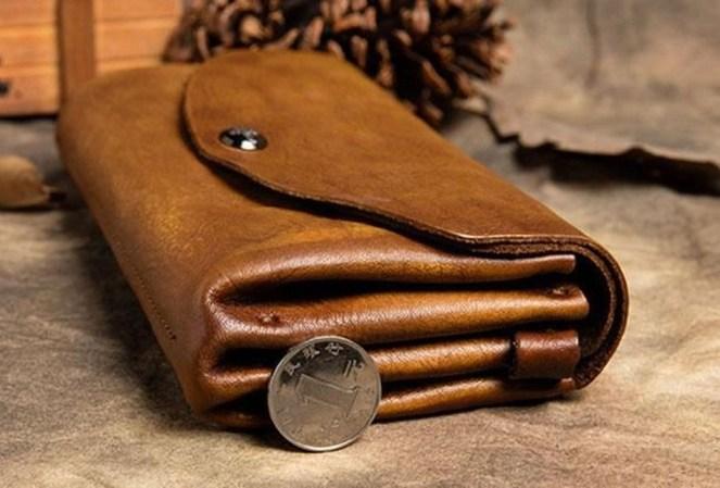 Elegant Wallet Designs Ideas For Men48