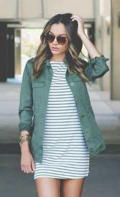 Excellent Spring Fashion Outfits Ideas For Teen Girls25
