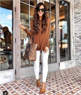Magnificient Spring Outwear Trends Ideas03