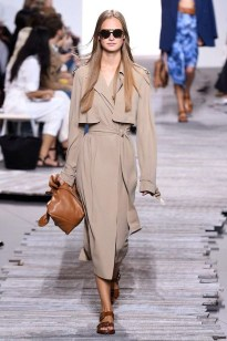Magnificient Spring Outwear Trends Ideas28
