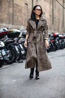 Magnificient Spring Outwear Trends Ideas39
