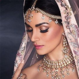 Perfect Wedding Jewelry Ideas For 201936