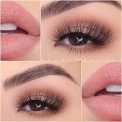 Stunning Eyeliner Makeup Ideas For Women01