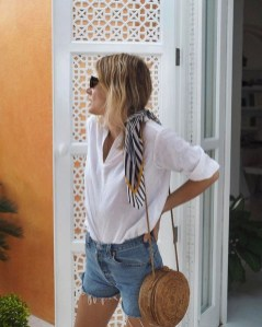 Wonderful Spring And Summer Fashion Trends Ideas29