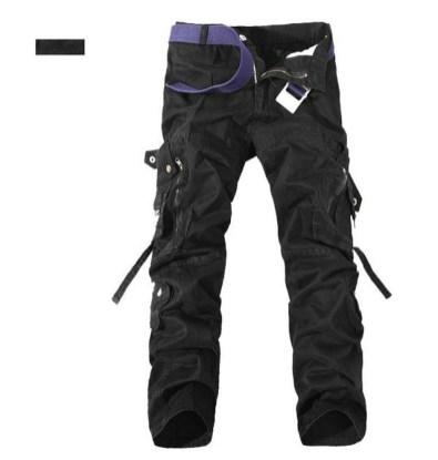 Astonishing Mens Cargo Pants Ideas For Adventure12