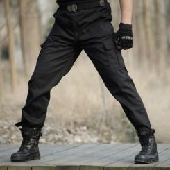 Astonishing Mens Cargo Pants Ideas For Adventure30