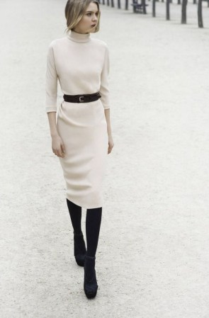 Attractive Business Work Outfits Ideas For Women 201918