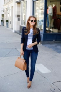 Flawless Outfit Ideas For Women19