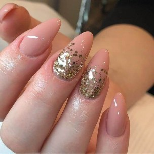 Gorgeous Nail Designs Ideas In Summer For Women09
