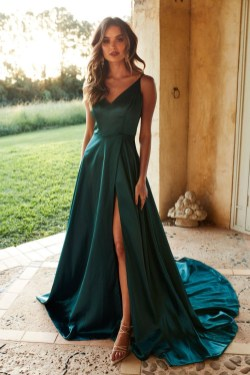 Perfect Prom Dress Ideas That You Must Try This Year09