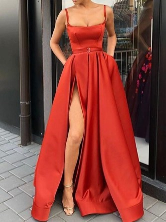Perfect Prom Dress Ideas That You Must Try This Year16