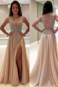 Perfect Prom Dress Ideas That You Must Try This Year22