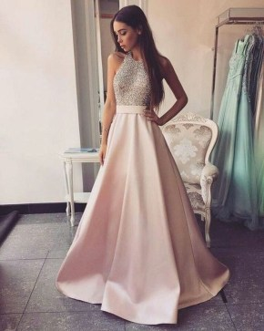 Perfect Prom Dress Ideas That You Must Try This Year23