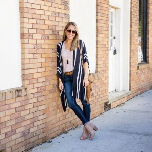 Charming Winter Outfits Ideas To Go To Office11