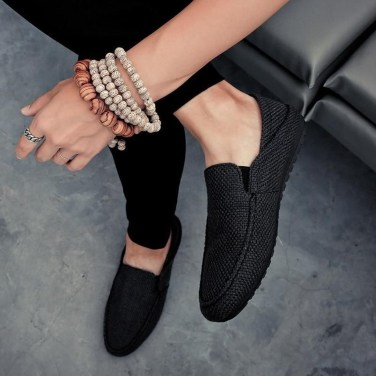 Cool Shoes Summer Ideas For Men That Looks Cool10