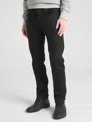 Flawless Men Black Jeans Ideas For Fall07