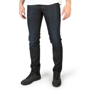Flawless Men Black Jeans Ideas For Fall10