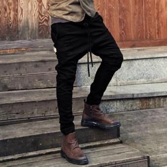 Flawless Men Black Jeans Ideas For Fall24