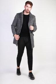Flawless Men Black Jeans Ideas For Fall30