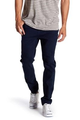 Flawless Men Black Jeans Ideas For Fall35