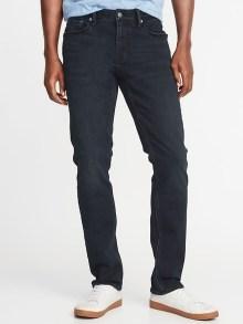 Flawless Men Black Jeans Ideas For Fall36