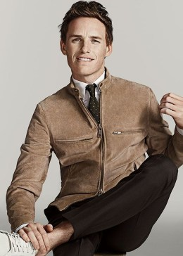 Magnificient Men Fashion Ideas To Look Elegant08