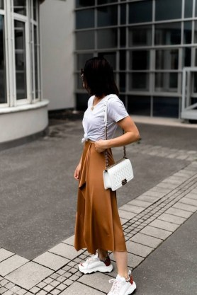 Marvelous Back To School Outfits Ideas For Women06