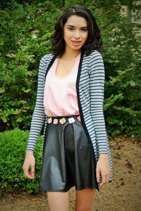 Marvelous Back To School Outfits Ideas For Women08