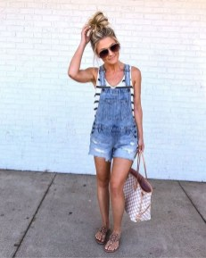 Pretty Summer Outfits Ideas That You Must Try Nowaday20