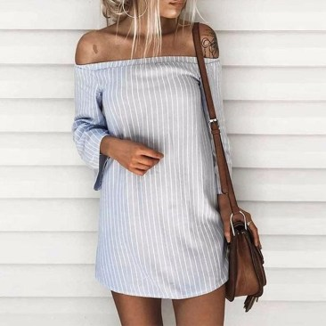 Pretty Summer Outfits Ideas That You Must Try Nowaday26