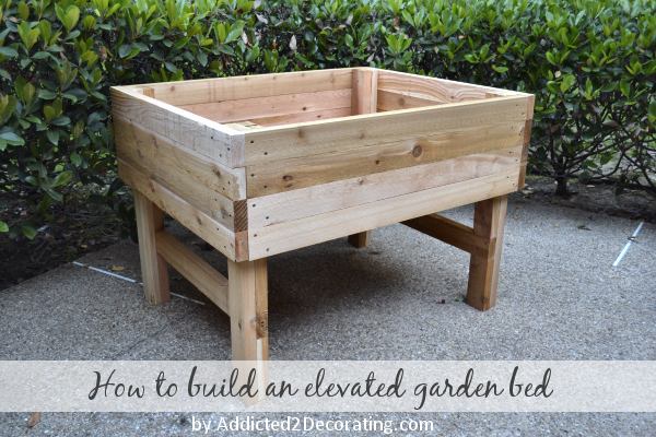 Image Result For Can I Build A Log Cabin In My Garden