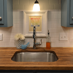 Moen Hands Free Kitchen Faucet Kids Table Check Out My New Addicted 2 Decorating Motionsense