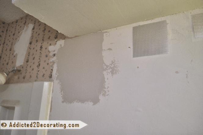 Bathroom Joint Compound bathroom ceiling joint compound - bathroom design