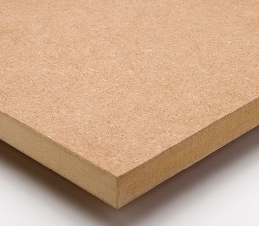 Flexible Mdf Uses