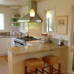 Kitchen Counter Bar Ikea Kitchens Pictures Breakfast Countertop Height Or Addicted Island Home Systems Wendi Zampino Via Houzz
