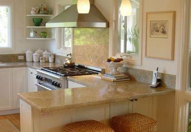 Kitchen Corner Cabinet Width