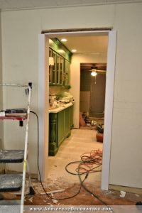 Fancy But Easy DIY Door Trim Design (Plus Seven Design ...