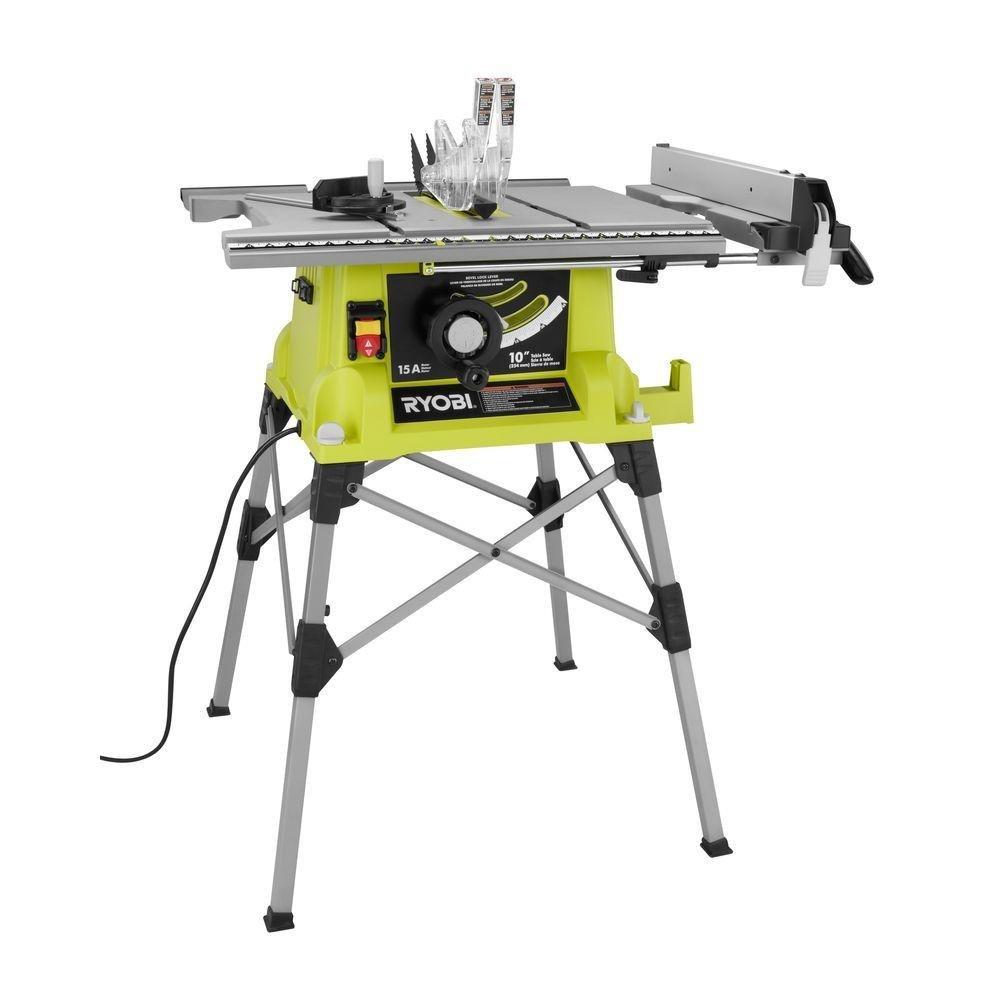 My Top Essential DIY Power Tools