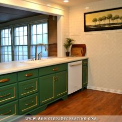 Kitchen Rehab Estimator My Remodel Sources Cost Breakdown And The Grand Total Addicted 2 Decorating