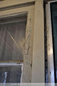 Old Wood Windows  Repair Or Replace?