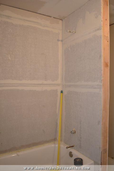 Paint How I Do Concrete