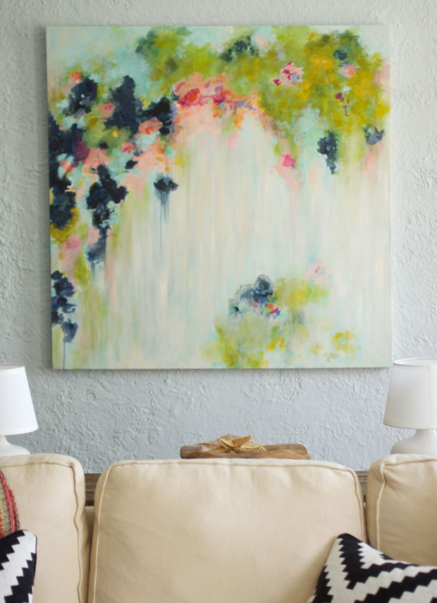 art and new shower curtain fabric