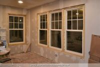 Do Door Casings And Window Casings Have To Match?